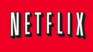 Netflix - Linux Bound?