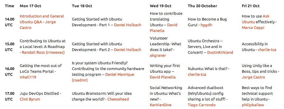 http://cdn.omgubuntu.co.uk/wp-content/uploads/2011/10/screen-shot-2011-10-17-at-16.46.43.jpg