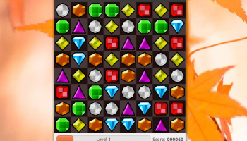 Gweled game in UBuntu