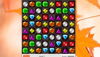 Gweled game in UBuntu
