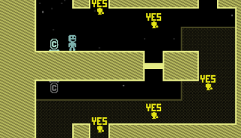 Get 50% Off Retro-styled Platform Game VVVVVV Today Only