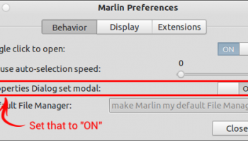 Marlin Preferences_037
