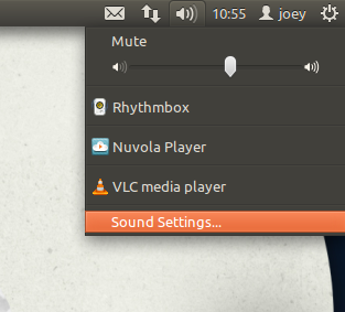 how to set up blue yeti mic in ubuntu omg ubuntu. Black Bedroom Furniture Sets. Home Design Ideas