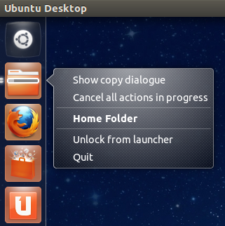 Nautilus file transfer dynamic quicklist - as seen in Oneiric