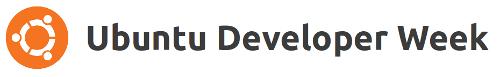 Ubuntu Developer Week
