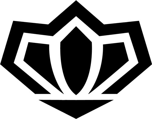 The Desura logo