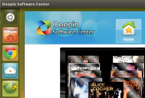 How to] Run the Linux Deepin Software Centre in Ubuntu 11 10 - OMG
