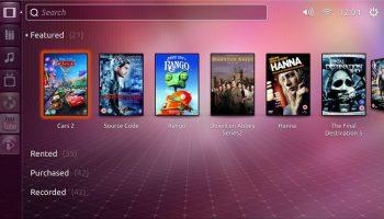 ubuntu-tv1