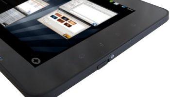 Ekoore Python S Tablet