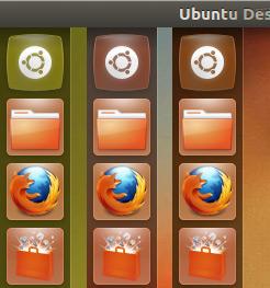 http://cdn.omgubuntu.co.uk/wp-content/uploads/2012/02/ubuntu-button.jpg