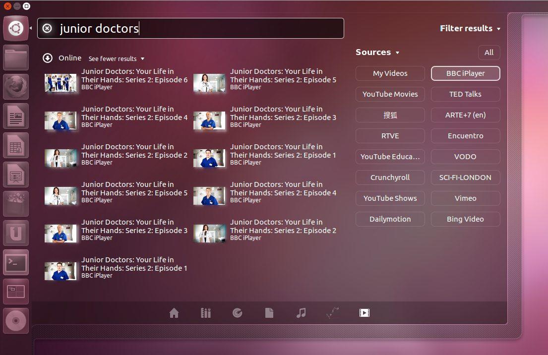 http://cdn.omgubuntu.co.uk/wp-content/uploads/2012/03/screen-shot-2012-03-01-at-18.39.05.jpg