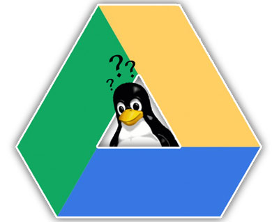 how to restart google drive