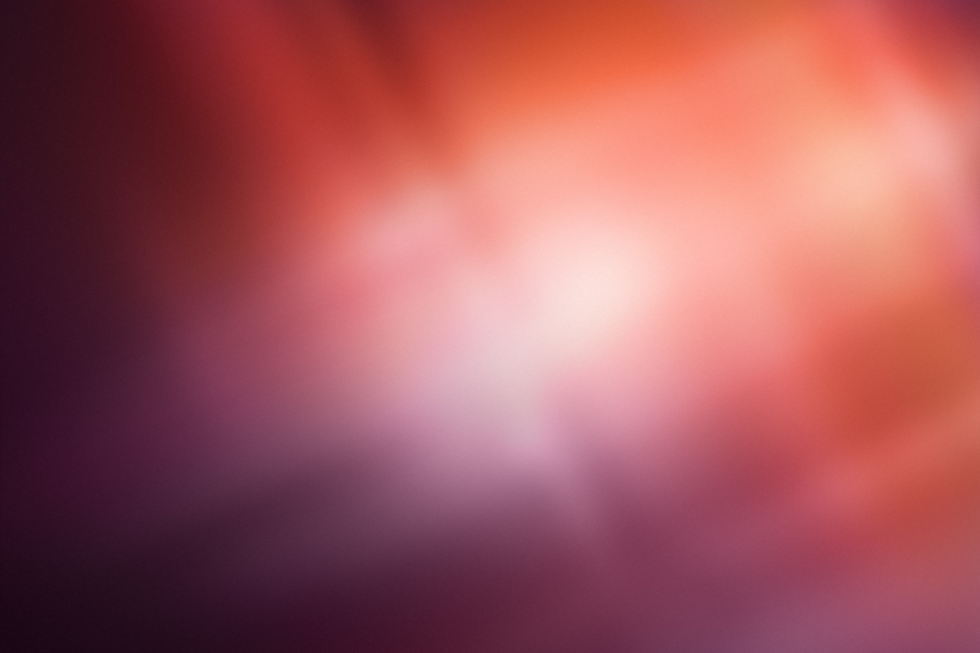 Ubuntu 12.04 Default Wallpaper