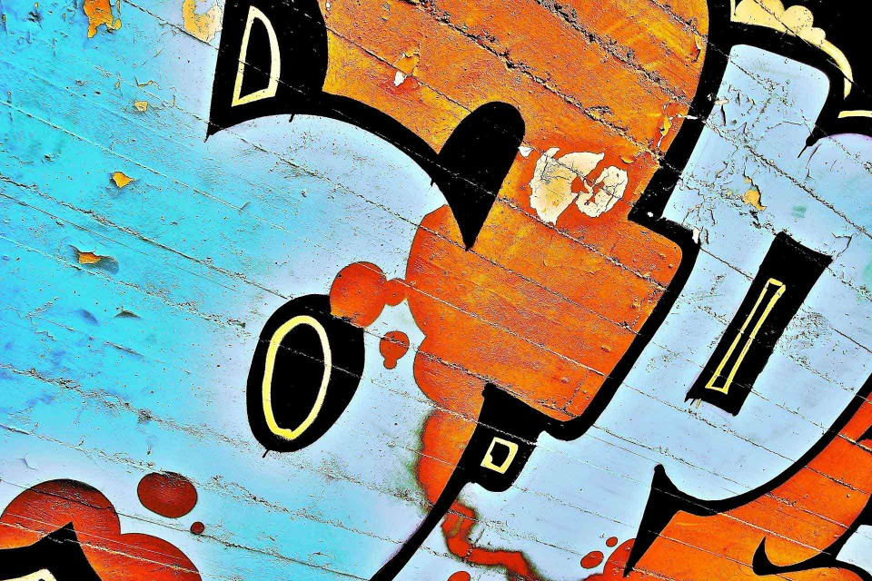ubuntu 15.04 wallpaper folder