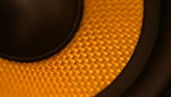 Speaker_Weave_by_Phil_Jackson