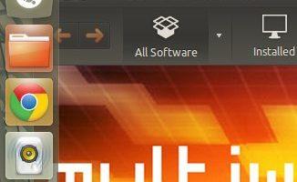 re-enable unity launcher dodge effect