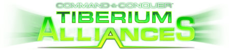command and conquer lands in Ubuntu 12.04