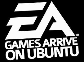 EA Delivers Talk at Ubuntu Developer Summit