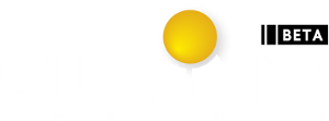 Sunny Channel TV Logo
