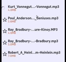 screen shot 2012-05-01 at 23.51.00