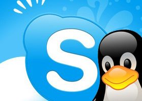 Skype For Linux Loses Beta Tag, Hits 4.0
