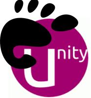 Gnome-Unity-Logo