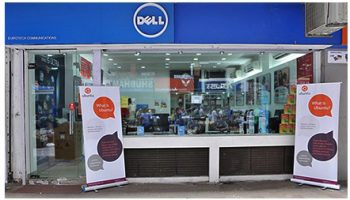 dell-store-front-in-dheli