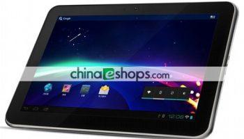 smart1-tablet