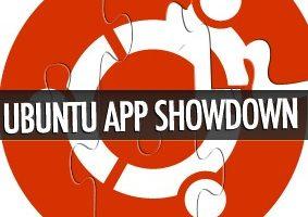 ubuntu-app-tile