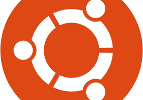 Near London? Get Paid to Use Ubuntu