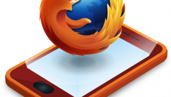 Firefox OS Powered Smartphones Launching Early Next Year