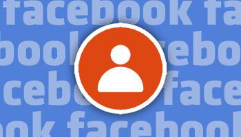 facebook-sync-tile