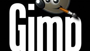 gimp-magazine-tile