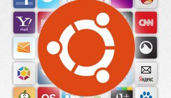 webapps-tile