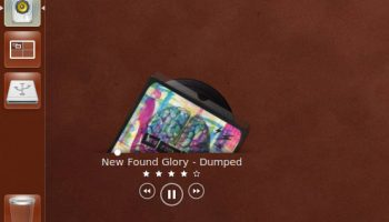 coverbox-nfg