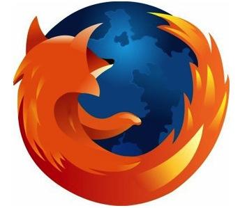 firefox-logo-09