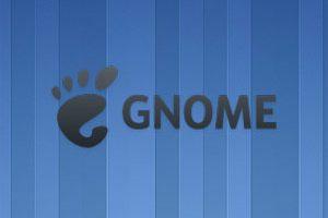 gnome-tile