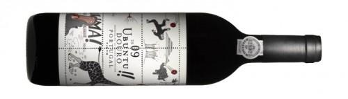 ubunu-wine