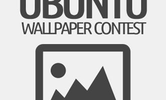 Ubuntu 12.10 Wallpaper Contest Introduces New Rules