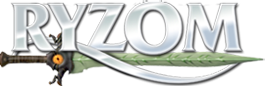 Ryzom Logo