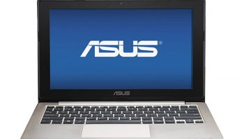 ASUS Announce 2 New Windows 8 Laptops, Both Available With Ubuntu