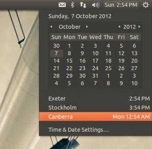 calendarclocks
