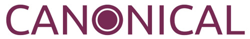 canonical-logo