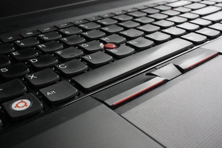 Lenovo ThinkPad E530: The Ideal Ubuntu Laptop? [Review