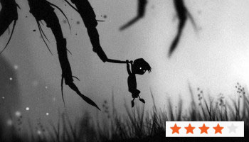 limbo-review-tile