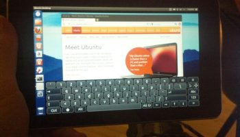 ubuntu-on-nexus-7
