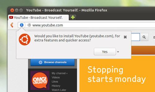 http://www.omgubuntu.co.uk/wp-content/uploads/2012/10/youtube.jpg