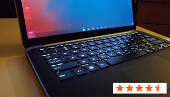 dell-review-tile