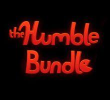 humble-tile