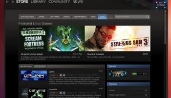 Reddit Users Bypass Steam Linux Beta Invitations
